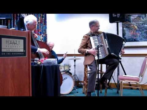 Kenny Kotwitz BluesBox Demo, Blues I, Part 1 of 12