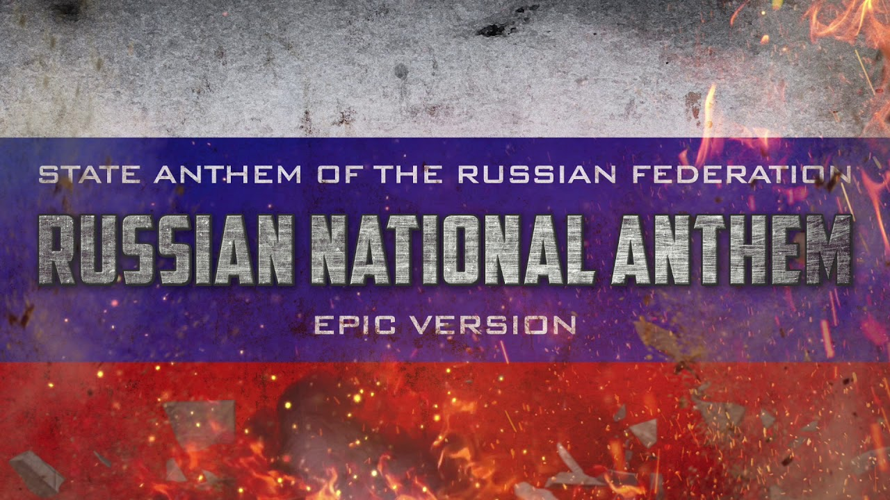 music-russian-national-anthem