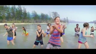 Deep Cries Out - Bethel Music Kids | Come Alive - YouTube