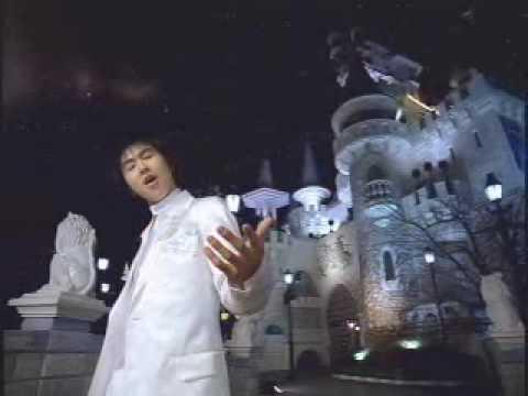 dbsk- magic castle mv