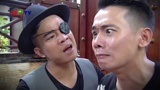 Hài Tết 2018 | Tỷ phú Đè Đại Gia | Phim Hài Chiến Thắng, Quang Tèo Mới Nhất