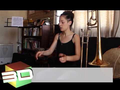 Dificultad de tocar el Trombón