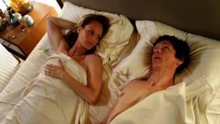 'The Surrogate', a star at Sundance Film Festival