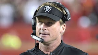 Raiders News #3 (Trades, Cuts, Opt Outs, and Fans at Home Games?)