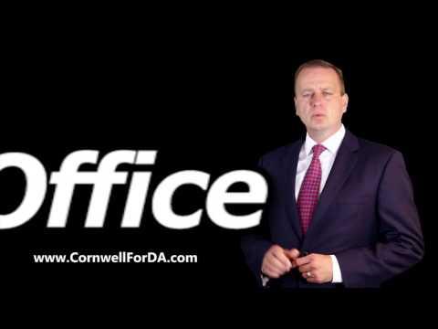 Steve Cornwell Stats 30
