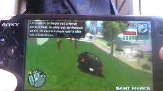 let's play[1]gta liberty city stories psp