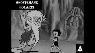 GHOSTEMANE - POLARIS