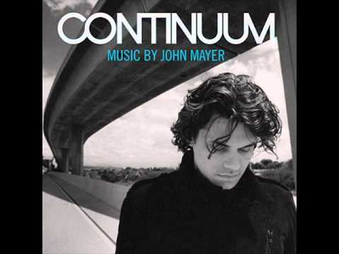 Vultures - John Mayer