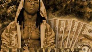 Lil Wayne - Bill Gates Lyrics  I'm Not A Human Being