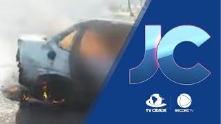 Acidente deixa 3 mortos e feridos em rodovia no interior do Ceará   Jornal da Cidade