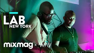 black-coffee-and-themba-in-the-lab-nyc-dj-set.jpg