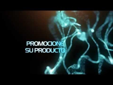 Demo 2 Presentacion Multimedia de Alto Impacto  - a1arte.com