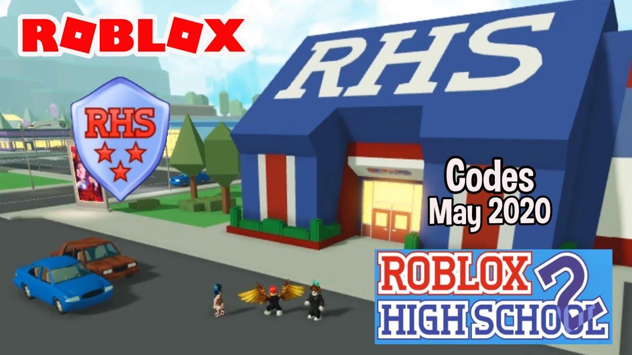 Roblox High School 2 Codes لم يسبق له مثيل الصور Tier3 Xyz