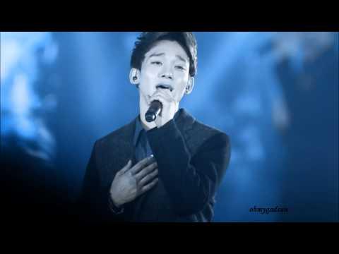 Chen's Ballads Collection