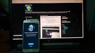 unlock sim network LG G Flex 2 LS996 ZVB ZVC Android 5 1 1