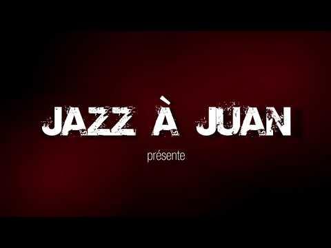 Jammin'Juan