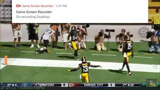 ANTONIO BROWN MEETING WITH THE NFL TODAY! PICK HIM UP IF YOUR IN A DYNASTY LEAGE FOR SURE!