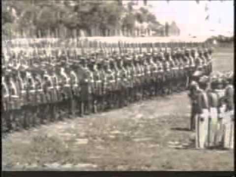 LA MASACRE DE LIMA POR CHILENOS - 1881