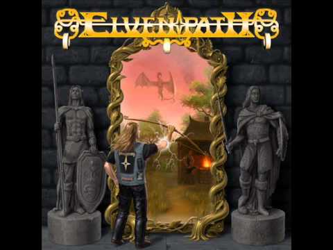 Elvenpath - Into the Future