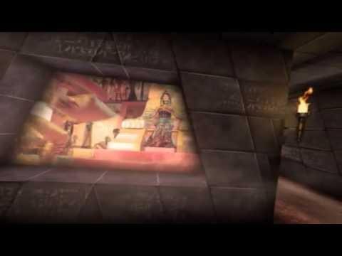 Baixar Katy Perry - Dark Horse REMIX (VJ Percy Mix Video)