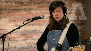 Girl Ray on Audiotree Live (Full Session)