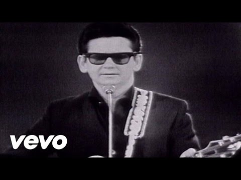 Baixar Roy Orbison - It's Over (Monument Concert 1965)