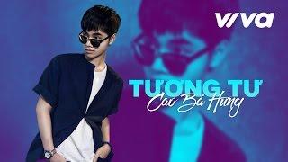 Tương Tư - Cao Bá Hưng   Audio Official   Sing My Song 2016