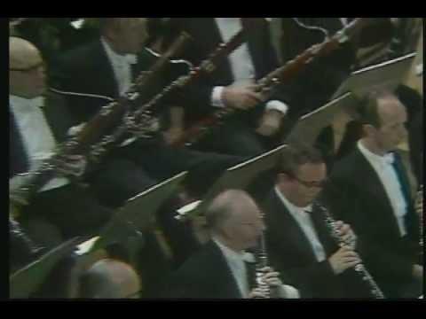 Baixar Beethoven, Sinfonía Nº 5 en do menor, Opus 67. Otto Klemperer