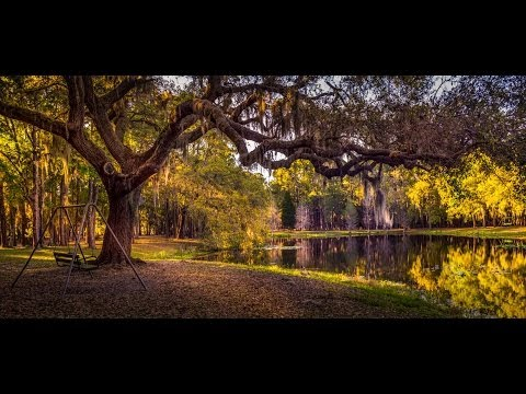 Landscape Photography Composition - PLP #106 By Serge Ramelli - Smashpipe Education