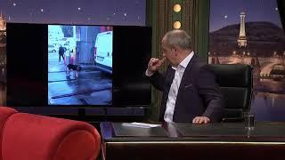 Show Jana Krause - Stalo se - Show Jana Krause 30. 1. 2019 - Zdroj: