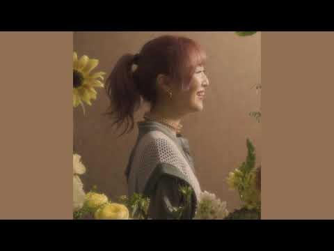 SETA「First Boy」( #しかくいミュージックビデオ )