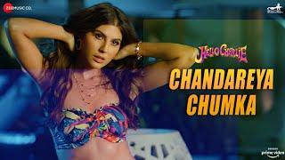 Chandareya Chumka – Kiranee (Hello Charlie) Video HD