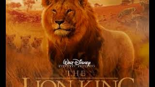 Carmen Twillie, Kenny Williams, Lebo M. - Circle Of Life - The Lion King