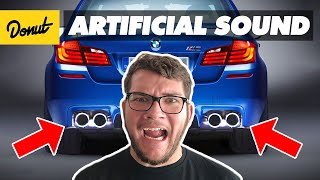 Are Automakers Lying to Your Ears? | WheelHouse