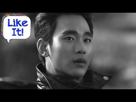 Are Korean Men Good Kissers? -