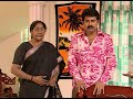 Mauna Ragam | Telugu TV Serial | Full Episode - 233 | Zee Telugu  - 16:56 min - News - Video