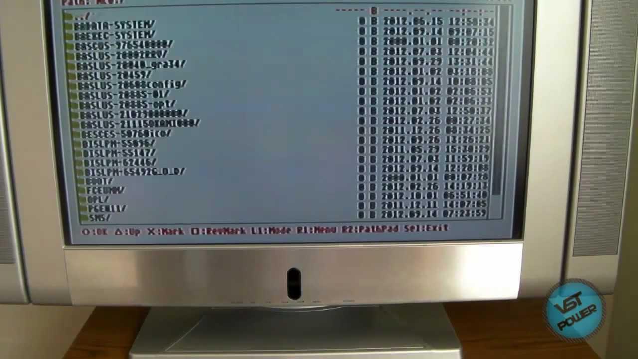 ps2 roms elf files torontotrainer co