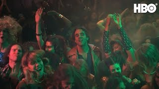 Vinyl   'Rock & Roll Was Real' Official Trailer (2016)   HBO