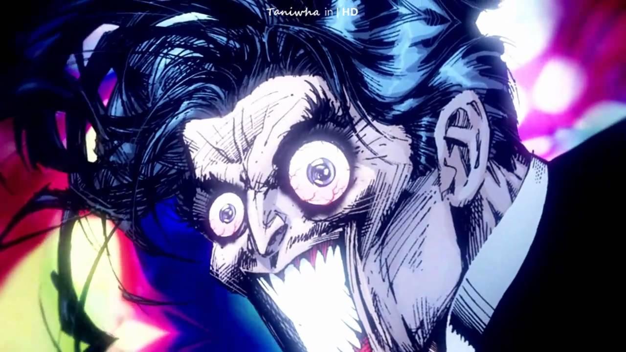 Doktor Psycho