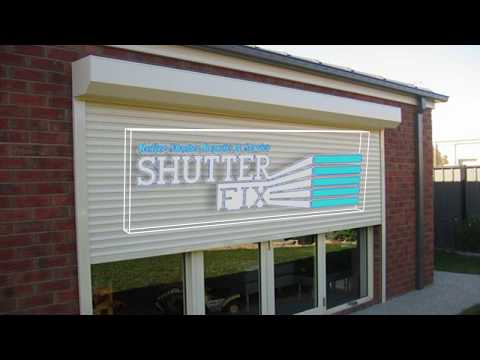 Buyers Guide to Roller Shutters in Adelaide