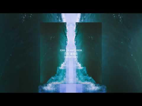 R3HAB x Lia Marie Johnson - The Wave (Waysons Remix)