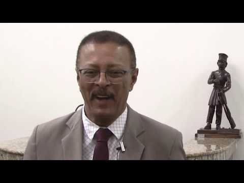 Vereador Alberto Nery fala sobre Reforma na Previdência