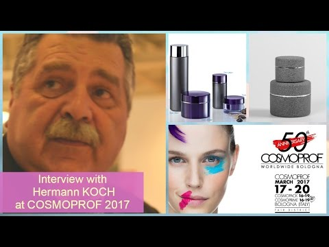 Hermann KOCH 2017