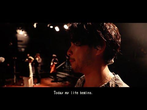 SPiCYSOL - It's Time [Lyric Video]