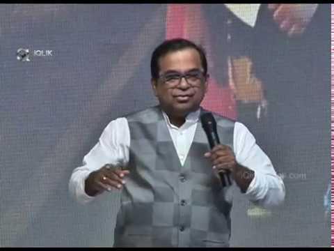 Telangana Devudu Music Launch
