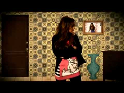 4 Segundos - Amaia Montero