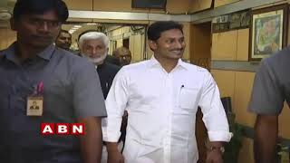 AP CM Jagan Following to Telangana CM KCR: Weekend Comment..