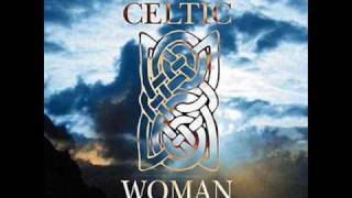Celtic Woman - Harry's Game