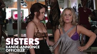 Sisters :  bande-annonce VF
