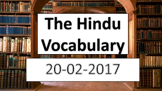 the-hindu-daily-vocabulary-20th-february-2017-learn-english-words-with-meaning-in-hindi.jpg